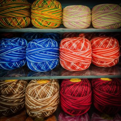 oporto-blog-post-crochet-ganchillo-5--400x400