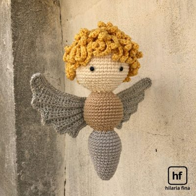 gabi-angel-amigurumi-pattern