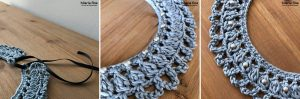 Free and easy crochet pattern