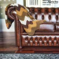 Crochet pattern level easy