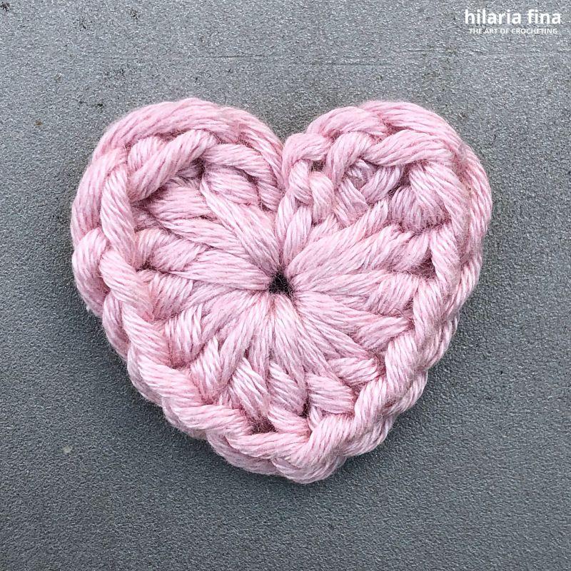 Cori Heart