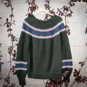 Joan Sweater