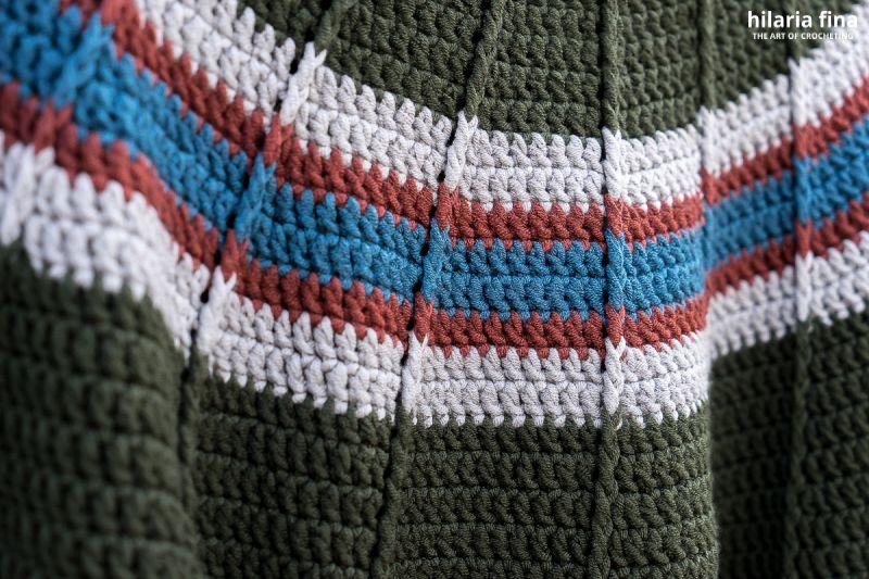 Joan Sweater Seamless