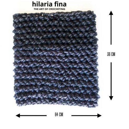 Nina Size