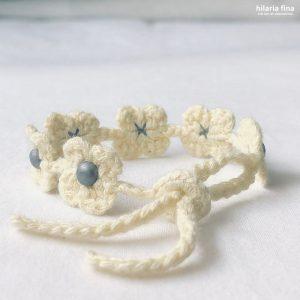 Margo Bracelet
