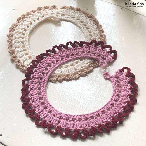 Victoria Collar