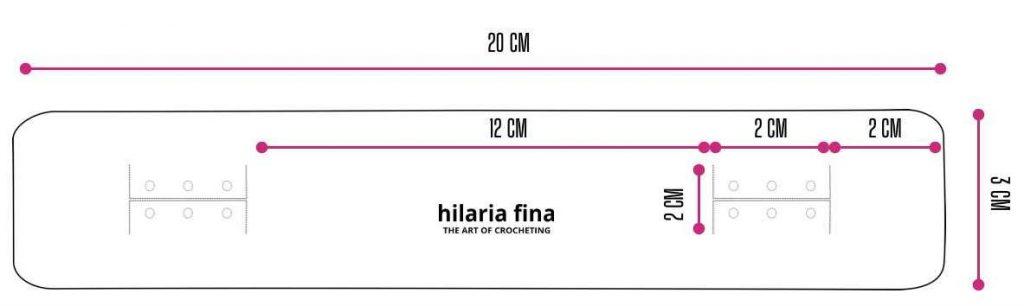 Chart Size